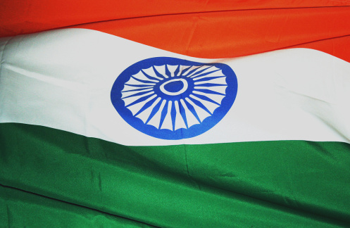 Best Independence Day Images