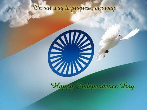 India Flag Images and HD wallpaper