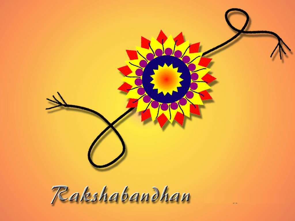 Download Fred Raksha Bandhan Day HD Images & Wallpapers 2015
