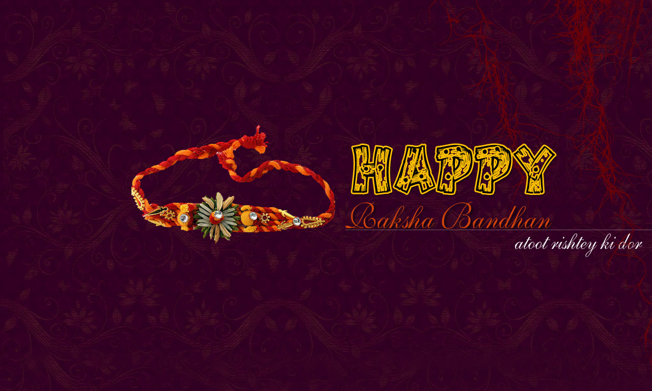 rakhi wallpapers hd - photo #31