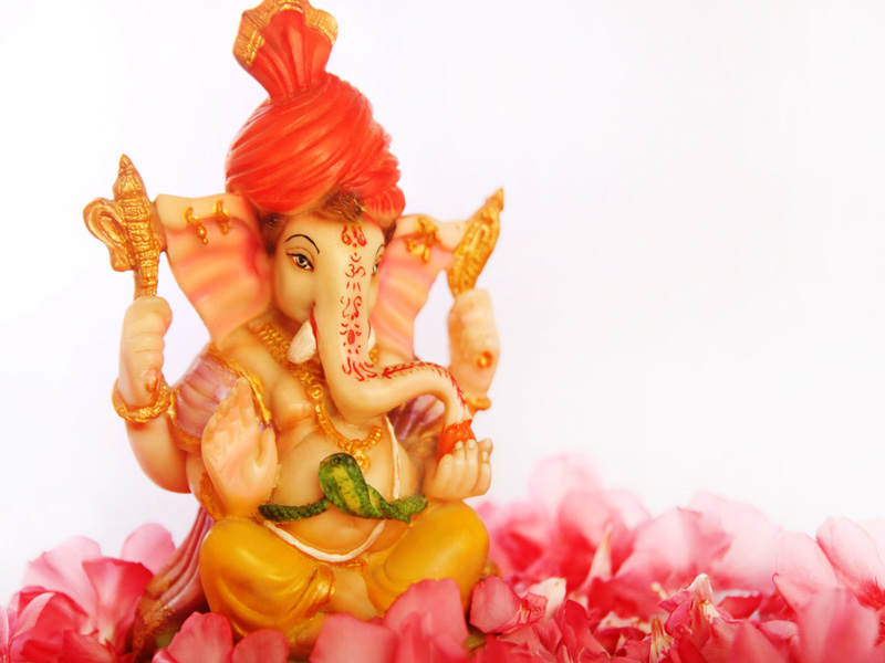 Ganpati hd images photos picture hd wallpapers for Background decoration for ganpati