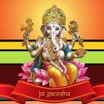 Collection of HD Ganpati Images