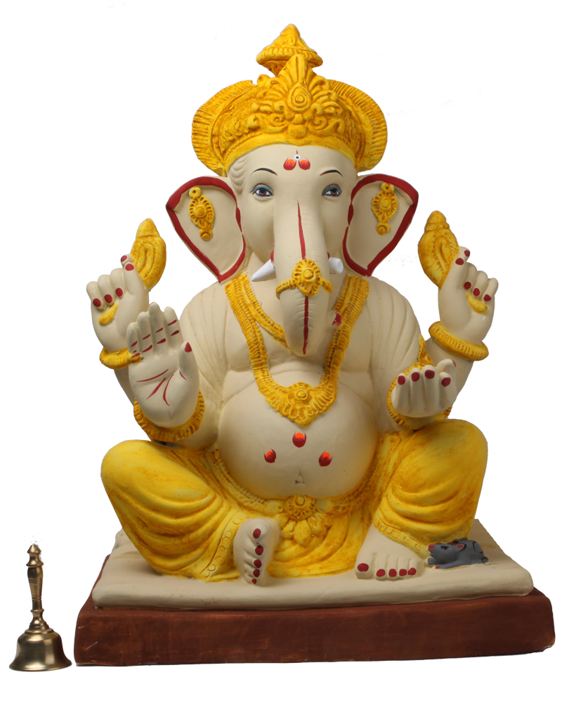 Suggestions for ganesh chaturthi decoration ideas images ganesh chaturthi thecheapjerseys Choice Image