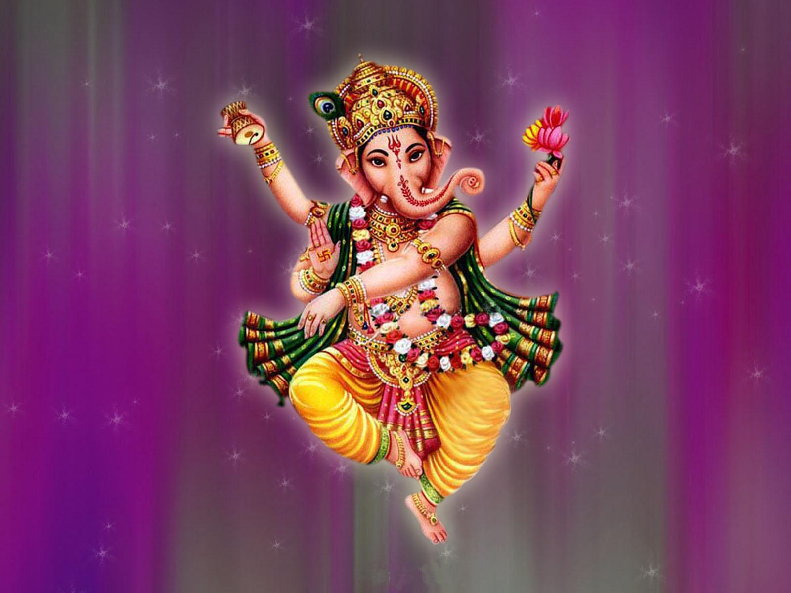 collection of hd ganpati wallpaper ganesh wallpaper downlaod