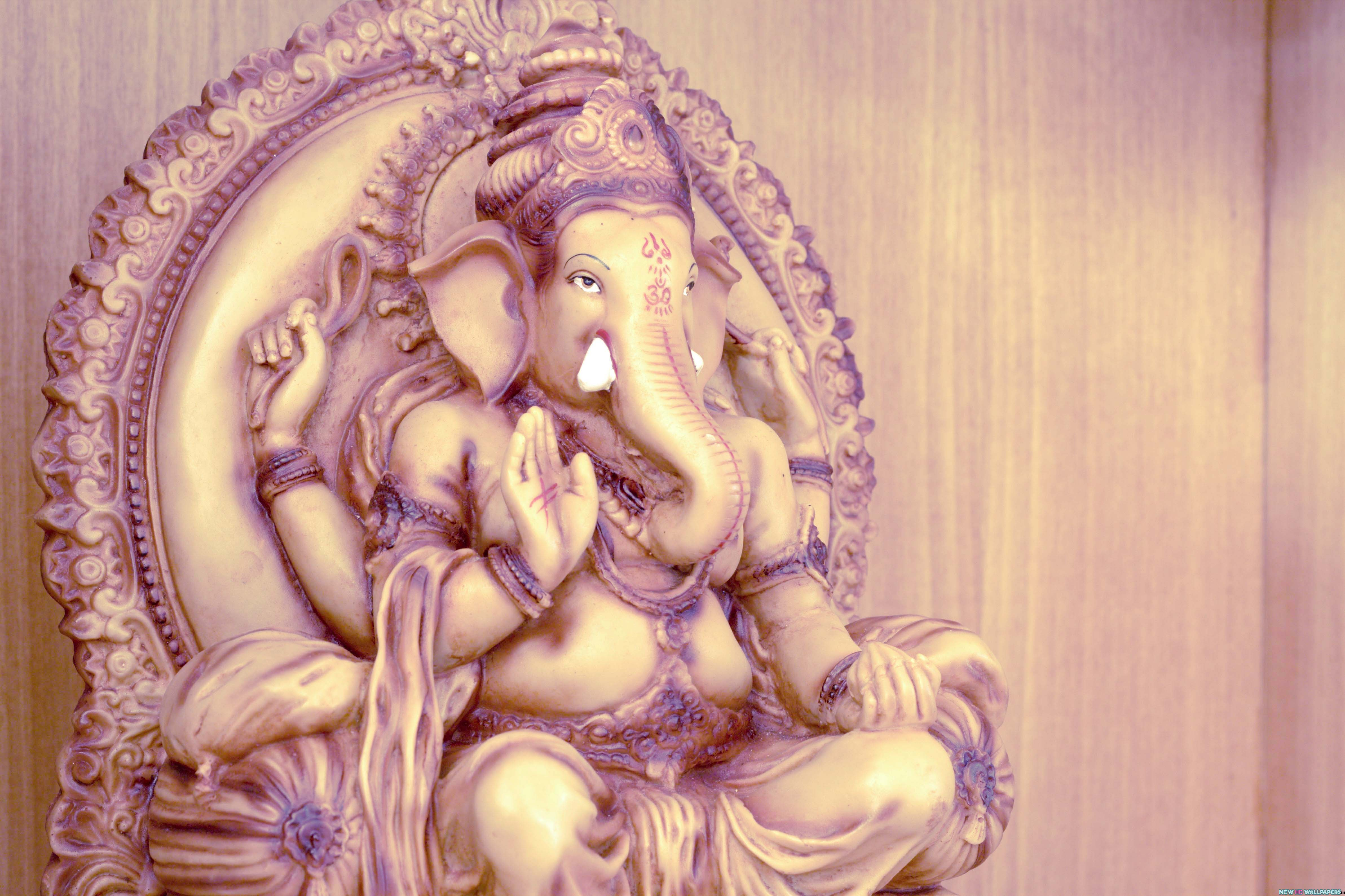Ganpati hd images photos picture hd wallpapers ganpati images thecheapjerseys Image collections