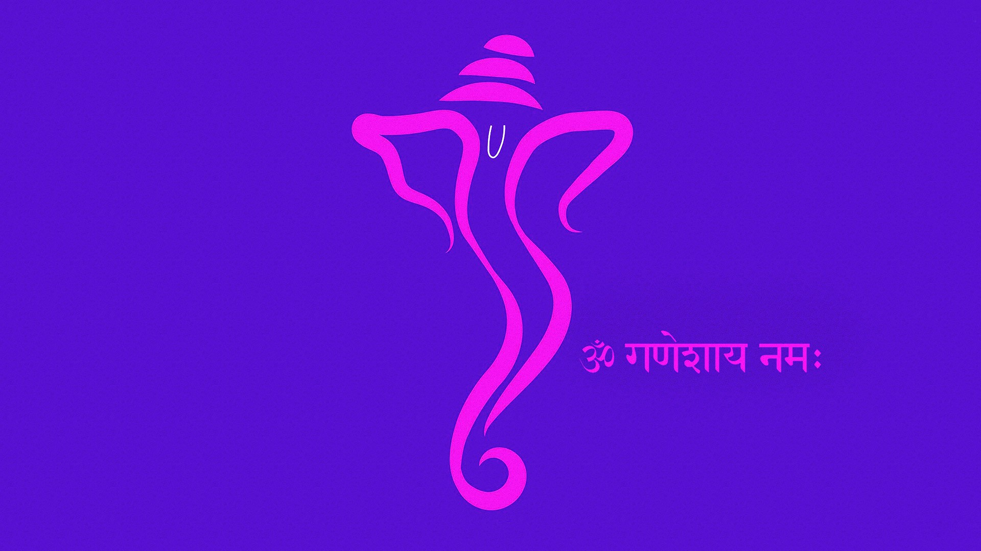 ganpati wallpaper download hd a· ganpati