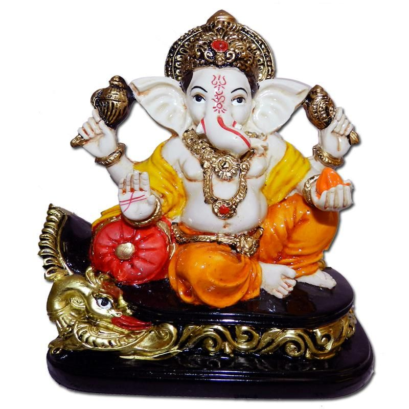 Ganpati hd images photos picture hd wallpapers browse innovative ganesh chaturthi wishes greetings ganpati quotes thecheapjerseys Choice Image