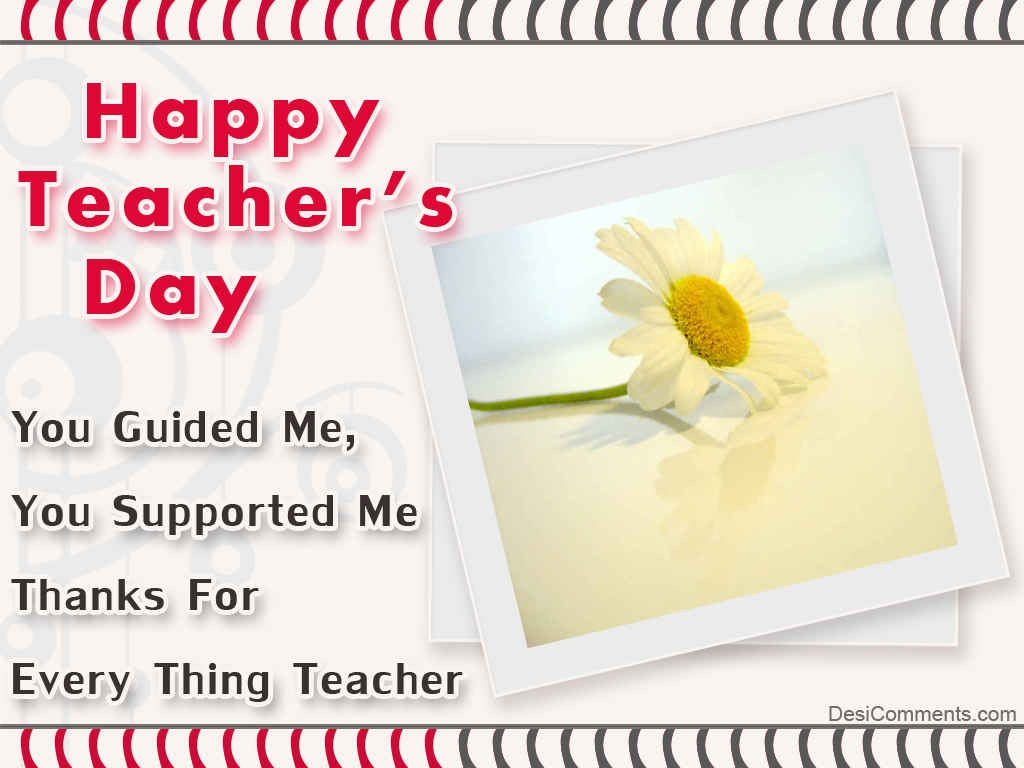 Downlaod free happy teacher day greetings pictures and images for teacher day hd wallpaper altavistaventures Choice Image