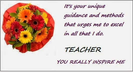 Downlaod Free Happy Teacher Day Greetings Pictures and Images for