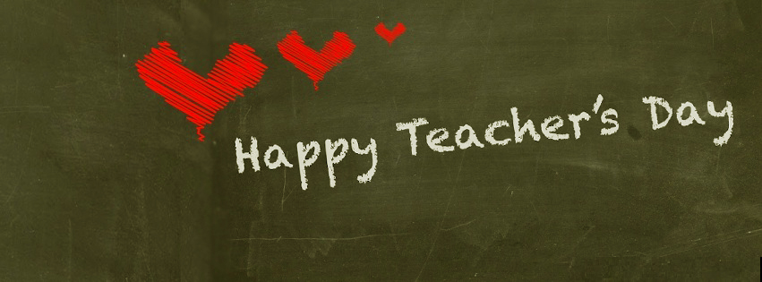 Get best teacher day greeting card photos pics hd images happy teachers day images on facebook altavistaventures Choice Image