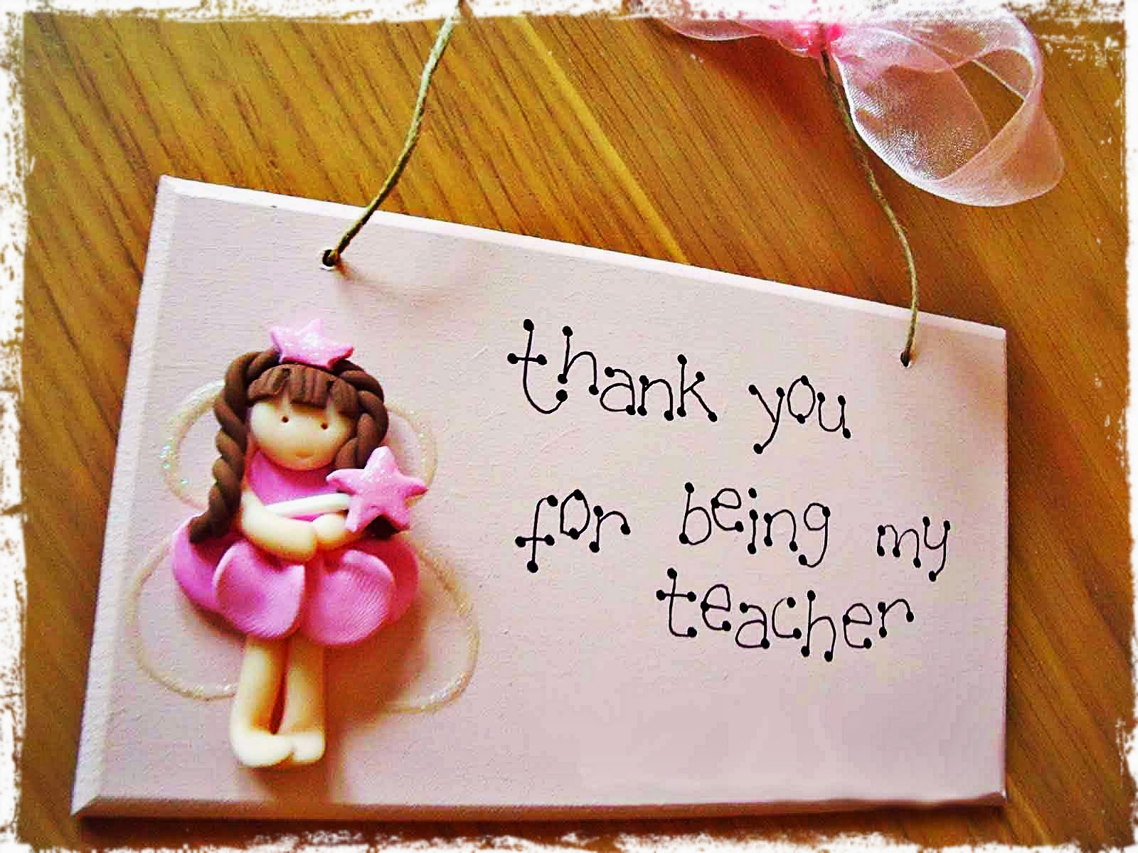 Best Teacher Day Greeting Card, Photos, Pics, HD Images, Facebook (FB) Cover, Wallpaper