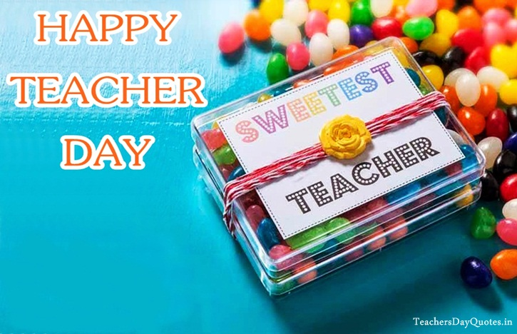 Teachers Day greeting Cards Wallpaper