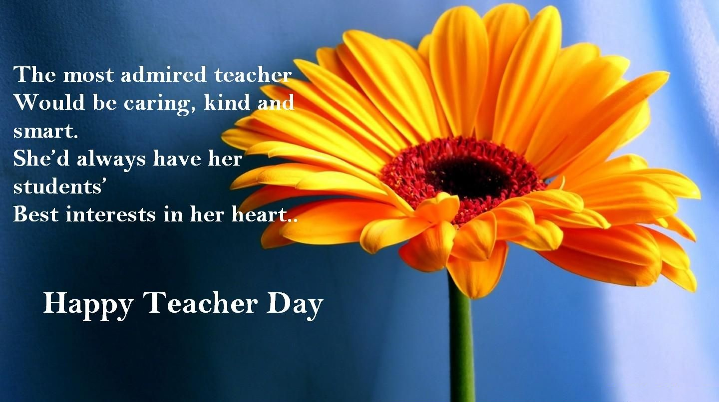 Downlaod free happy teacher day greetings pictures and images for teacher day hd wallpaper thecheapjerseys Choice Image
