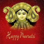 Navratri HD Images, Photos and Wallpapers