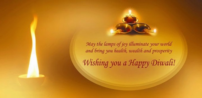 Diwali greetings cards diwali messages and quotes diwali greetings cards m4hsunfo