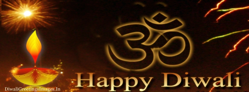 deepavali FB cover photos