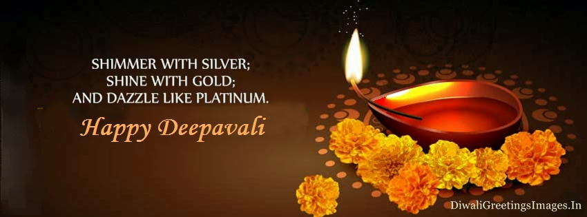 diwali FB Cover photos