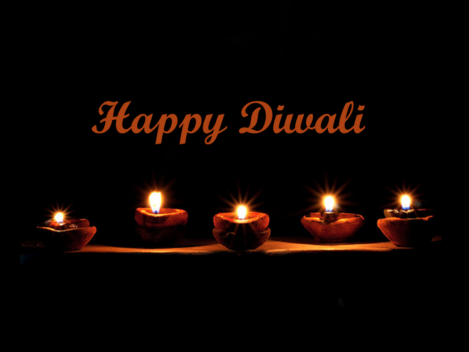 Diwali Whatsapp DP Images and Phots