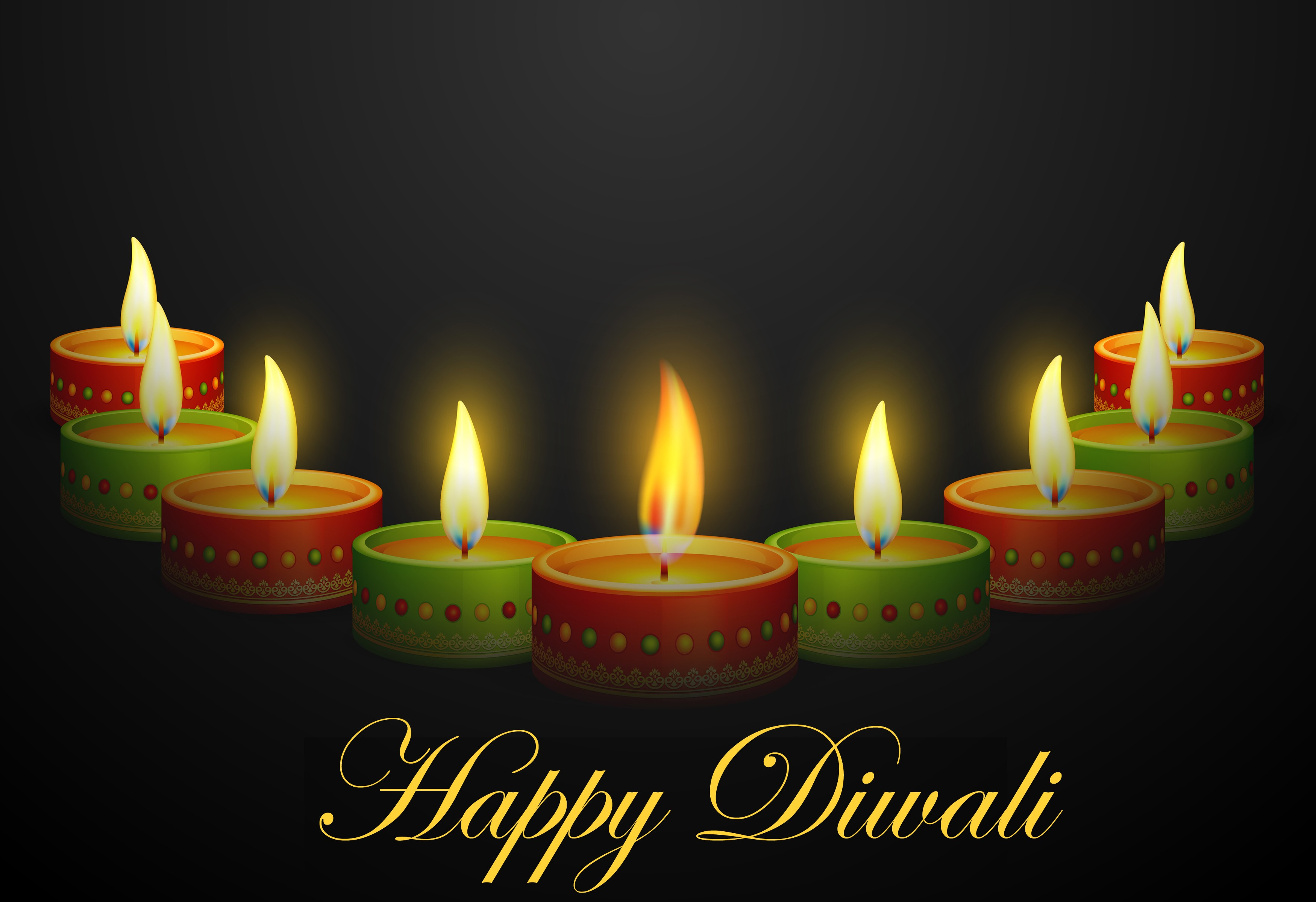 Happy diwali photos diwali pictures diwali images diwali photo wallpapers kristyandbryce Gallery