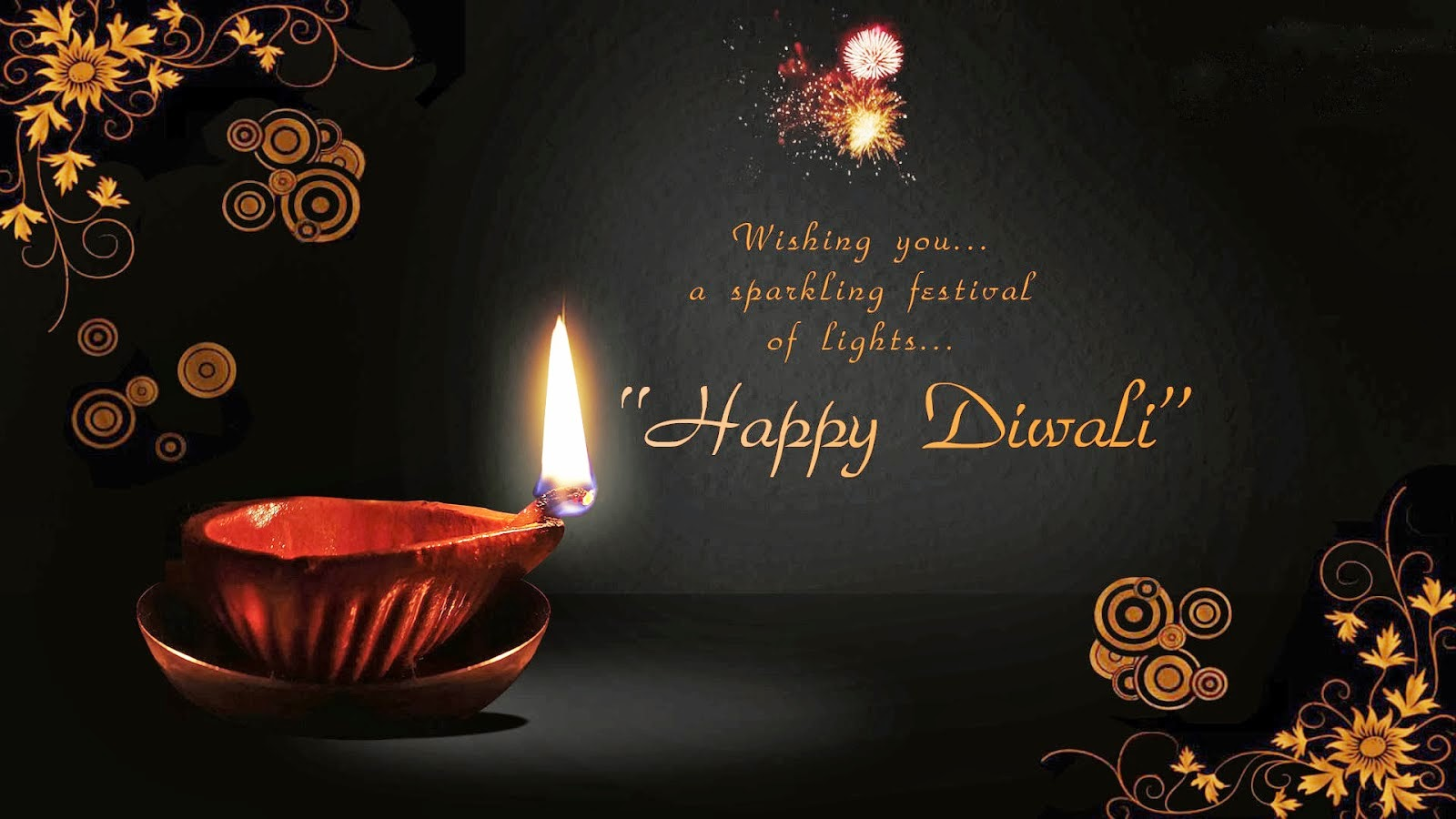 Diwali Greetings Cards Messages In English Images Greetings Card