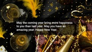 Happy New Year 2021 WhatsApp Status Images