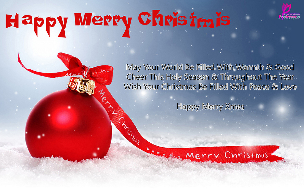 merry christmas happy holidays greeting cards