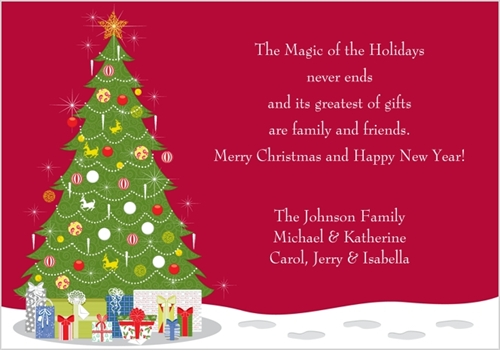 Merry christmas wishes christmas messages quotes xmas christmas greeting cards reheart Image collections