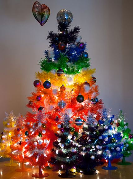 How Do I Decorate My Christmas Tree