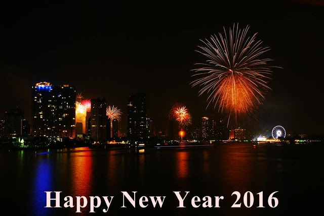 Happy New Year HD Wallpaper and Photos Free Download