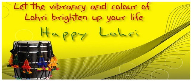 Download Lohri Quotes