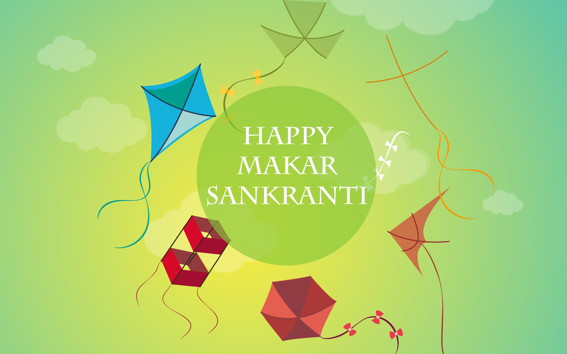 makar sankranti hd images - photo #12