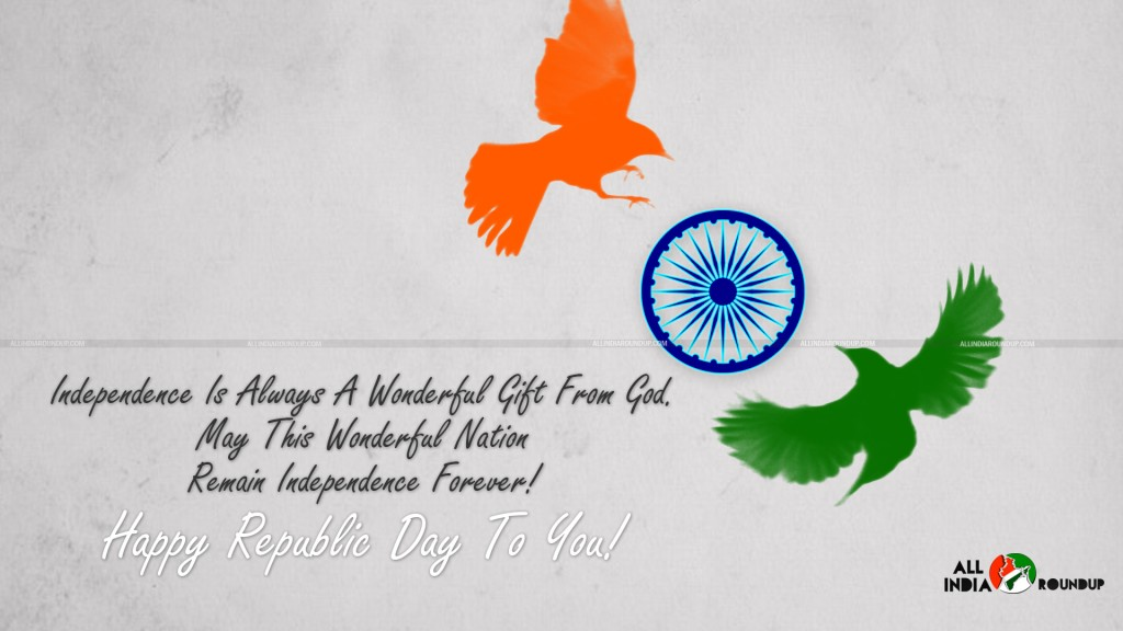 Republic Day Quotes and Wishes