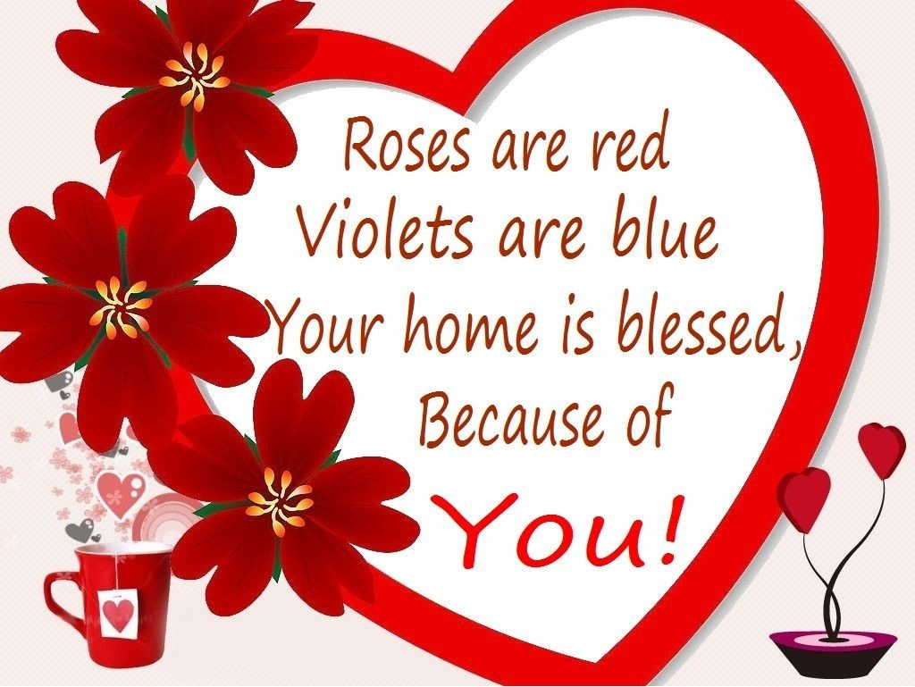 Happy Valentines Day Quotes and Wishes