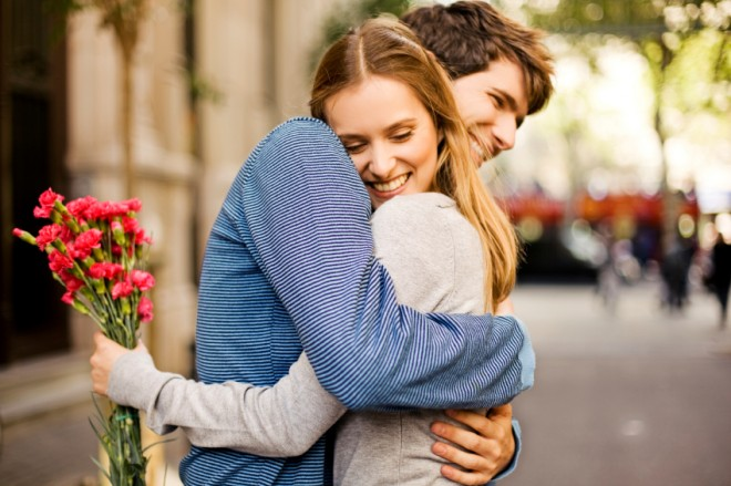 Propose Day Photos, Images, Quotes SMS and Wishes
