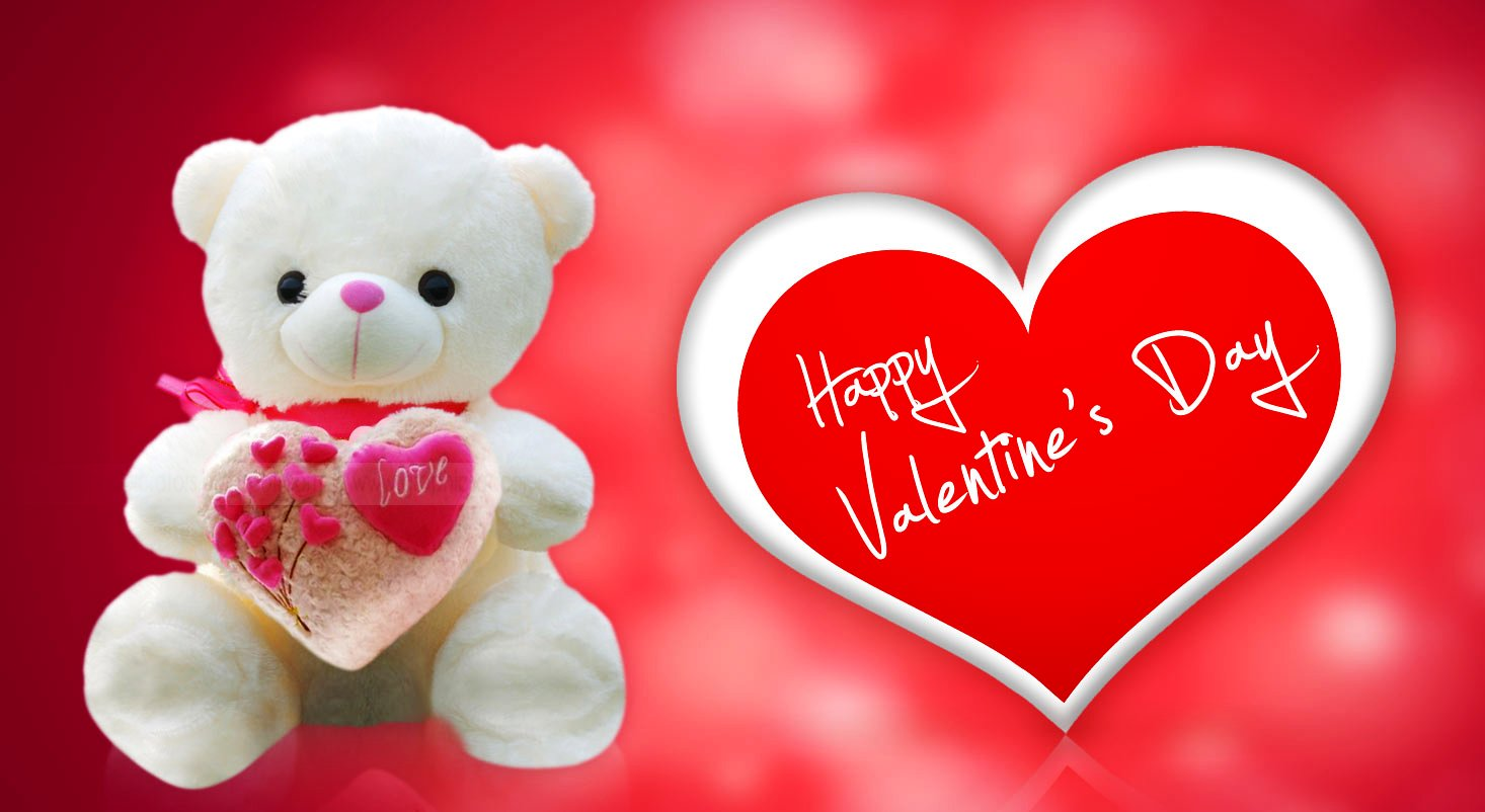 Valentine Gift What is a good Valentines Day Gifts for Him – Good Valentines Day Cards