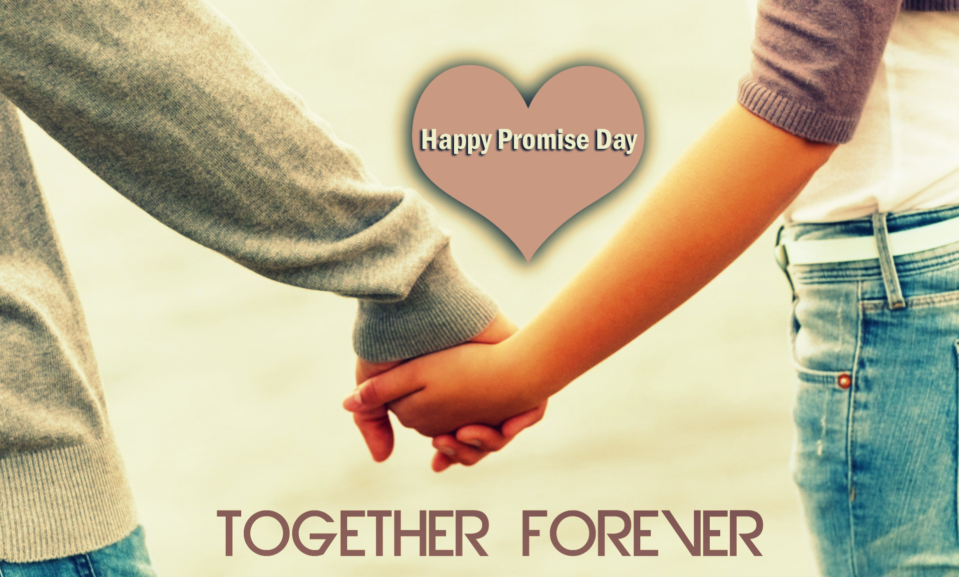promise day quotes, images, pics, wallpaper, messages, photos - promise quotes