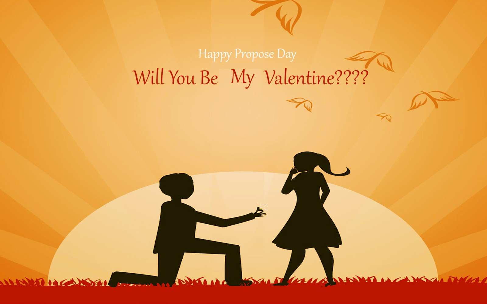 Propose Day Photos, Images, Quotes, SMS and Wishes