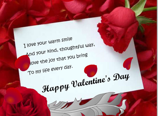 Valentines Day Photo Cards - Valentines Day Cards