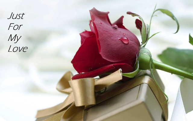 What is a good Valentine's Day gifts for him?
