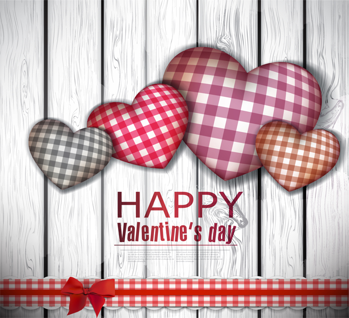 Best Happy Valentines Day Quotes and Wishes 2016 – Happy Valentines Day 2015 Cards