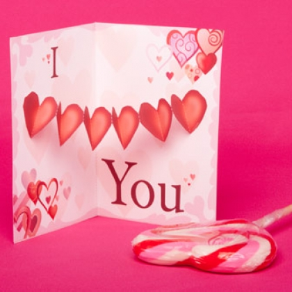 Best Valentines Day Photo Cards  Valentines Day Cards Ecards