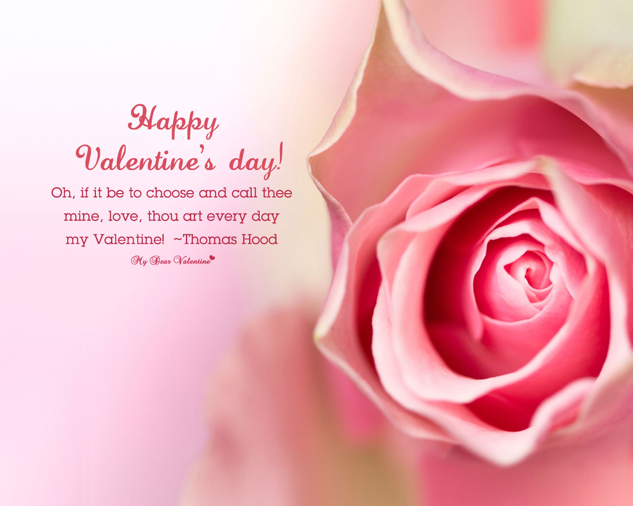 Best happy valentines day quotes and wishes 2016 for Valentines day love quotes