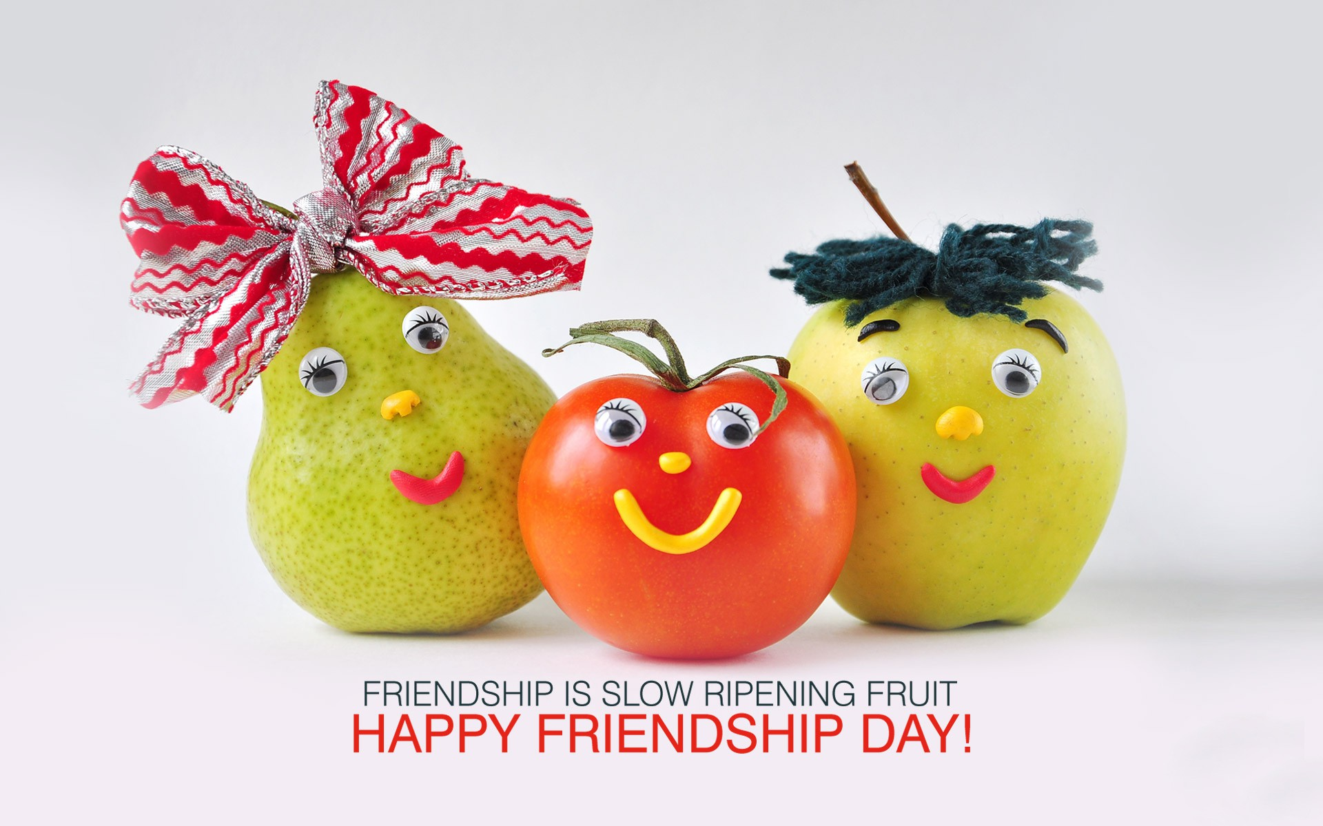 Downloads free unique Friendship Day HD Images, Photos and Pictures
