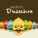 Best Collection for Dussehra HD Images, Wallpapers, Photos and more