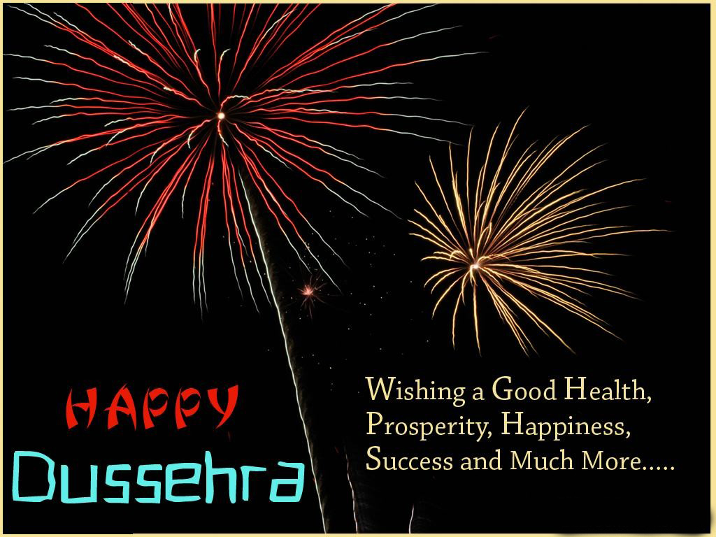 Vijaya Dashami - Free Download Best Dussehra Greetings | Dasara Greetings