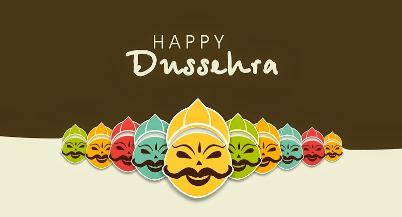 Dasara HD Wallpapers, Images, Photos & Pictures Unique Collection