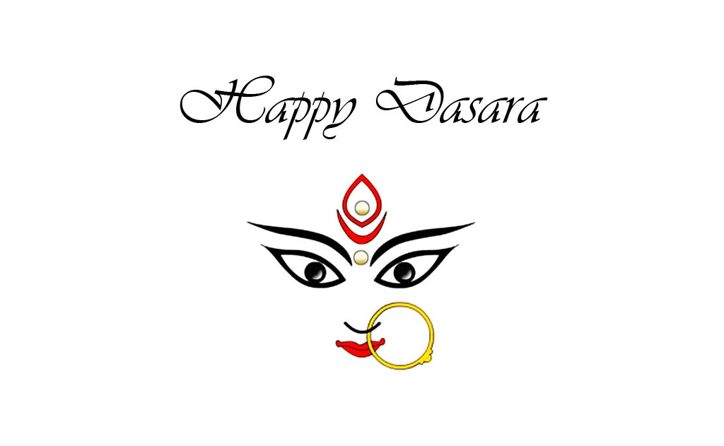 Dasara HD Images, Wallpapers, Photos & Pictures Vijayadashami