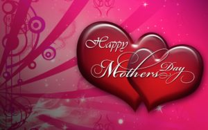 Mothers Day HD Pictures, Images, Wallpaper free Download