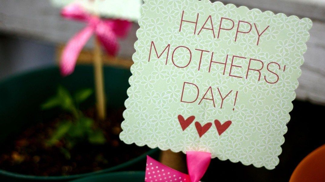 Mother's Day HD Pictures, Images, Wallpaper free Download