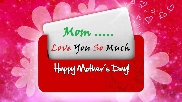 Mother's Day Picture, HD Images and HD Wallpapers for Mobile and PC Destop